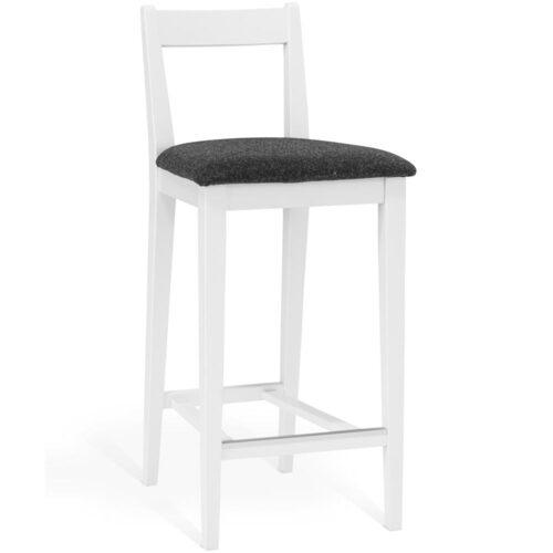 klinte-barstol