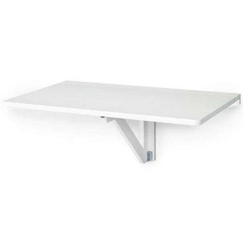 klinte-vaggbord