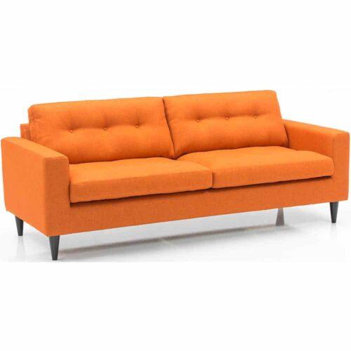 kopenhamn-soffa