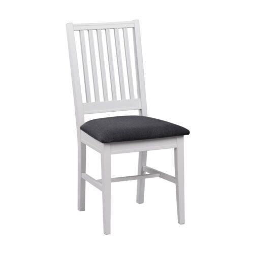 koster-stol