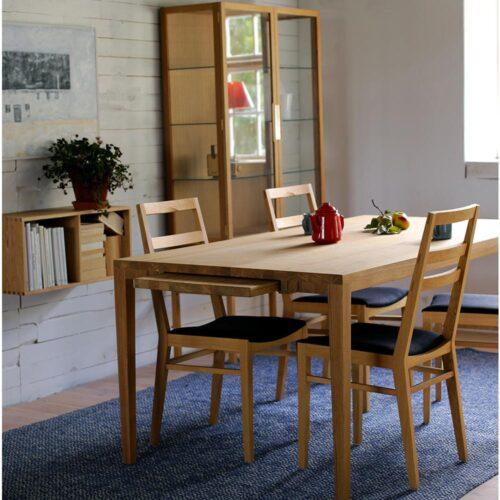 lansa-stol-eksta-matbord