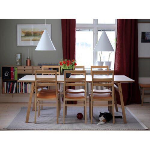 lansa-stol-vastergarn-matbord