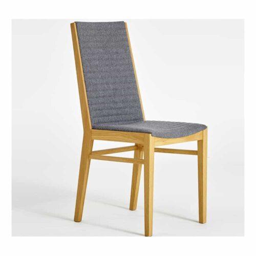 lauter-stol