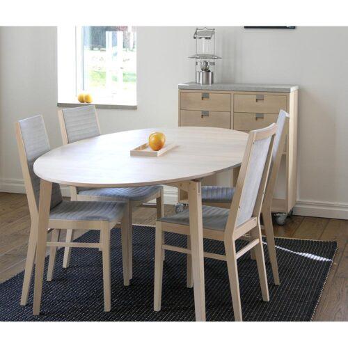 lauter-stol-hejde-matbord