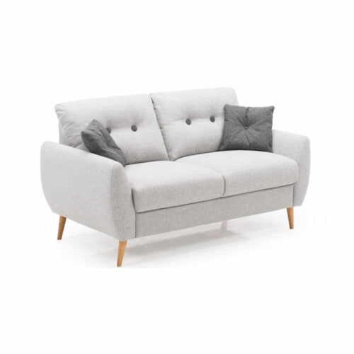lena-2-sits-soffa