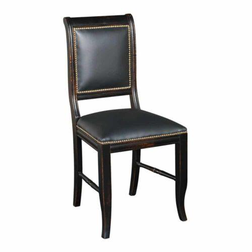 leonardo-skrivstol-svart