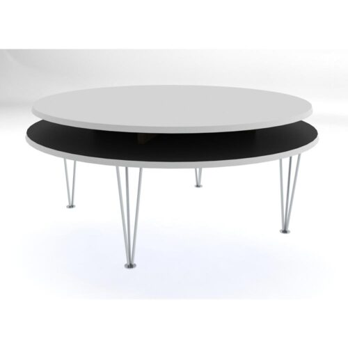 level-circle-soffbord-svart