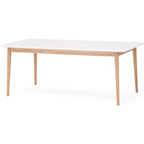 lilja-matbord