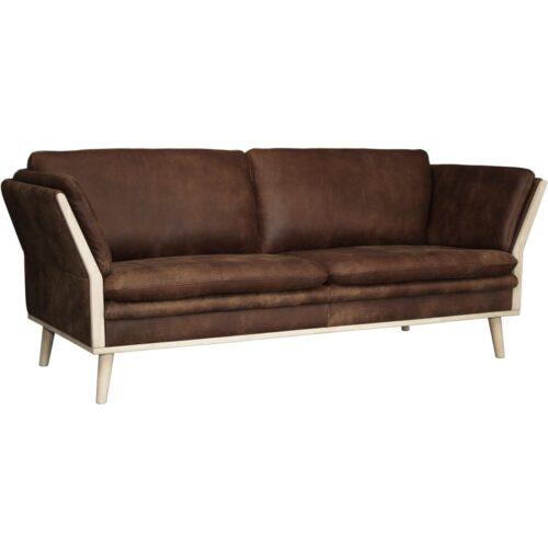 master-high-soffa-brun