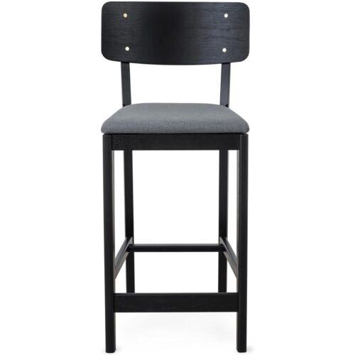 mist-barstol-svartbets