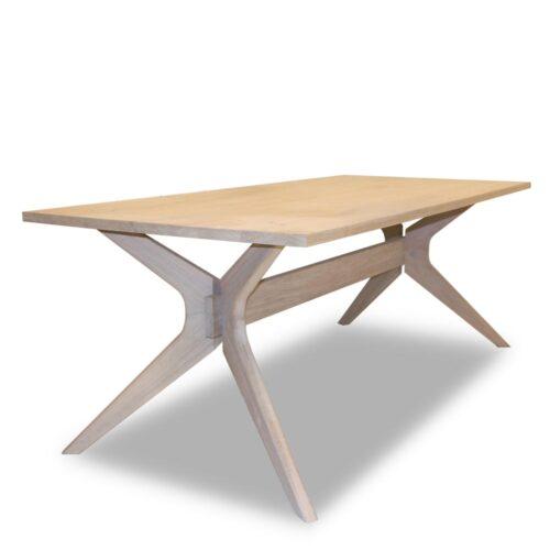 mist-matbord