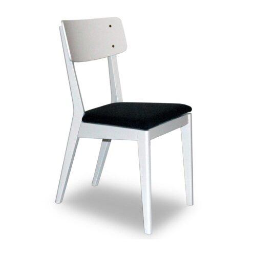 mist-stol-vitbetsad-ek