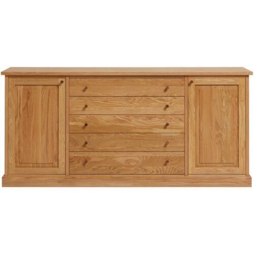 monte-sideboard-ek