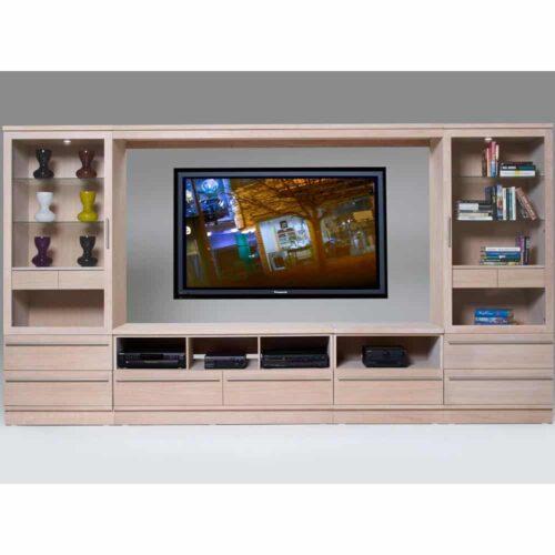 multi-unit-bokhylla-tv