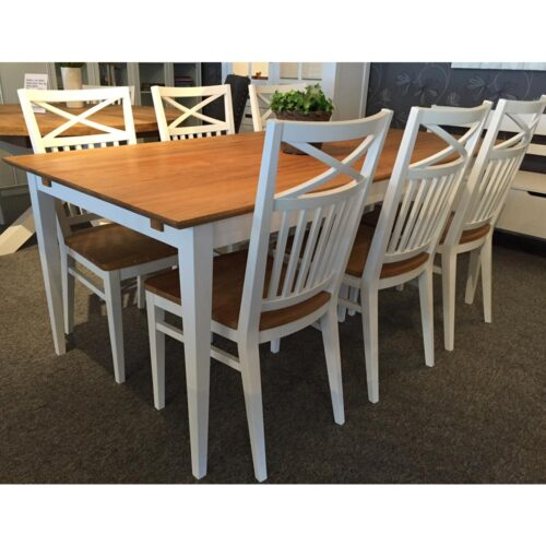 opus-stol-ekliden-matbord
