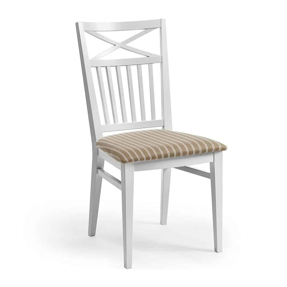 beige furniture. 17 Oktober, 2016 Beige Furniture