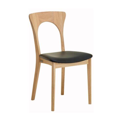 peter-stol