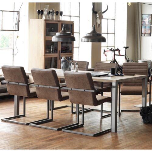 rexton-clive-matbord-stol
