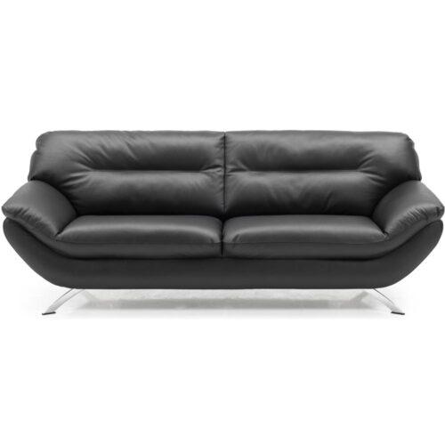 roma-3-sits-soffa