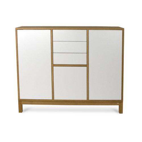 roma-sideboard-laminat