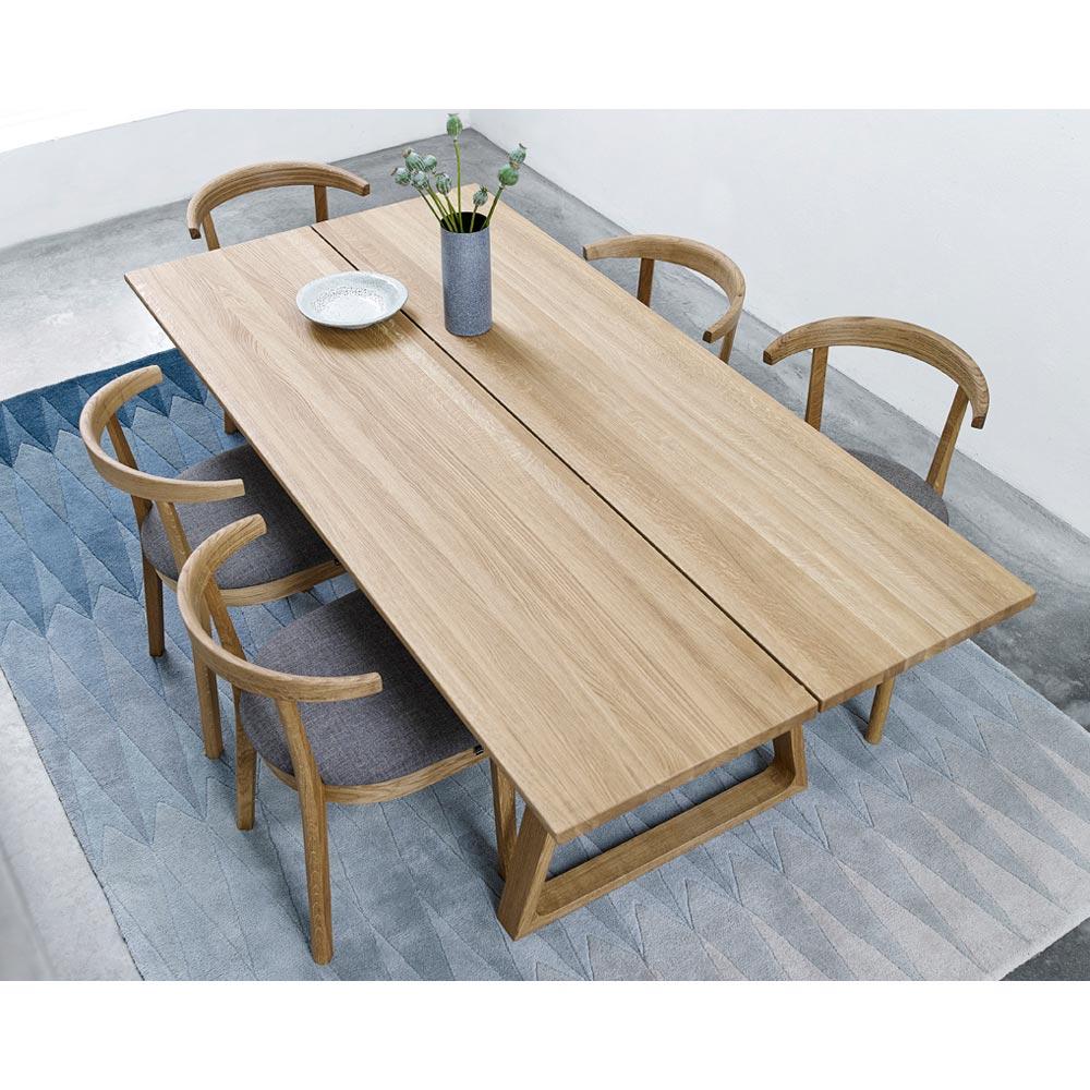 SM52 stol SM105 matbord