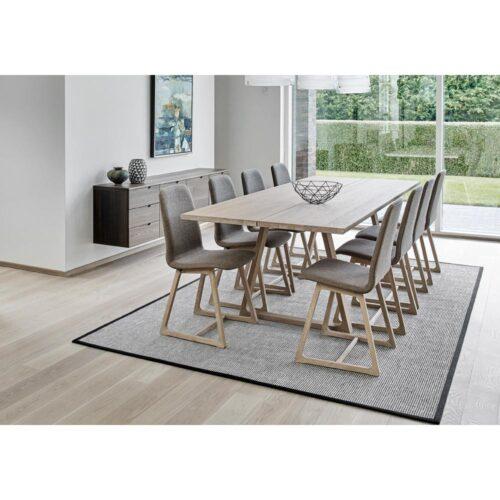 sm106-matbord-sm40-stol