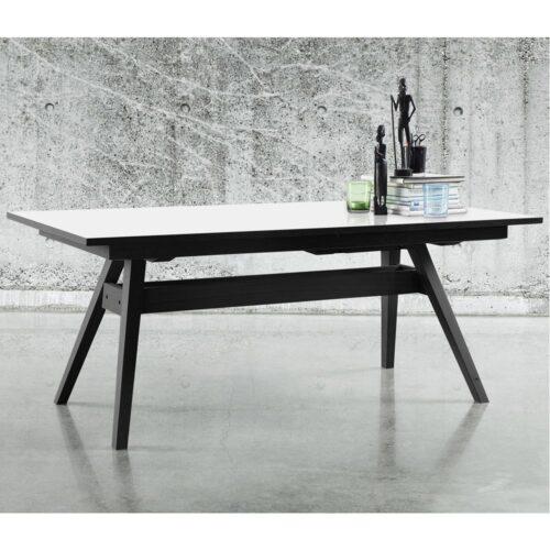 sm11-matbord