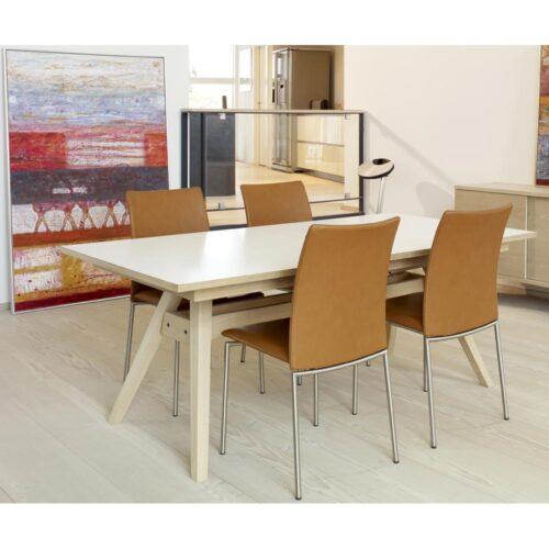 sm11-matbord-sm58-stol