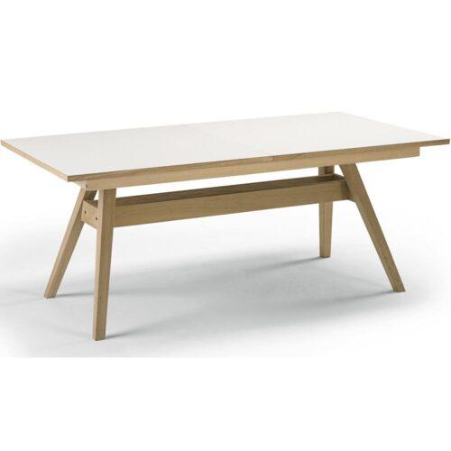 sm11-matbord-vitt-ek