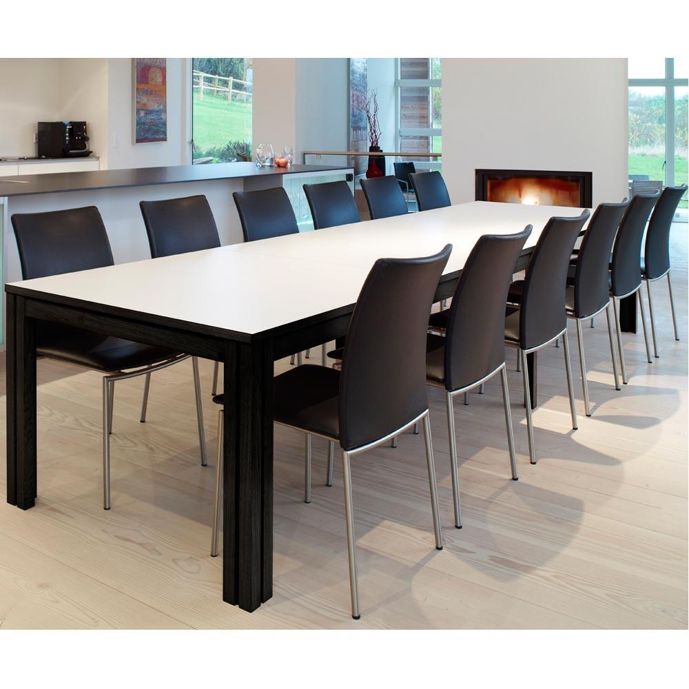 matsalsbord 8 stolar
