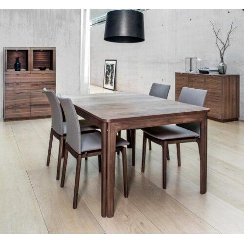 sm26-matbord-sm63-stol