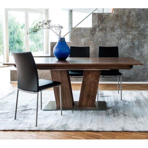 sm39-matbord-sm58-stol