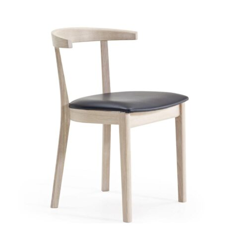 sm52-stol