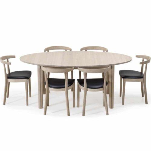 sm52-stol-sm78-matbord