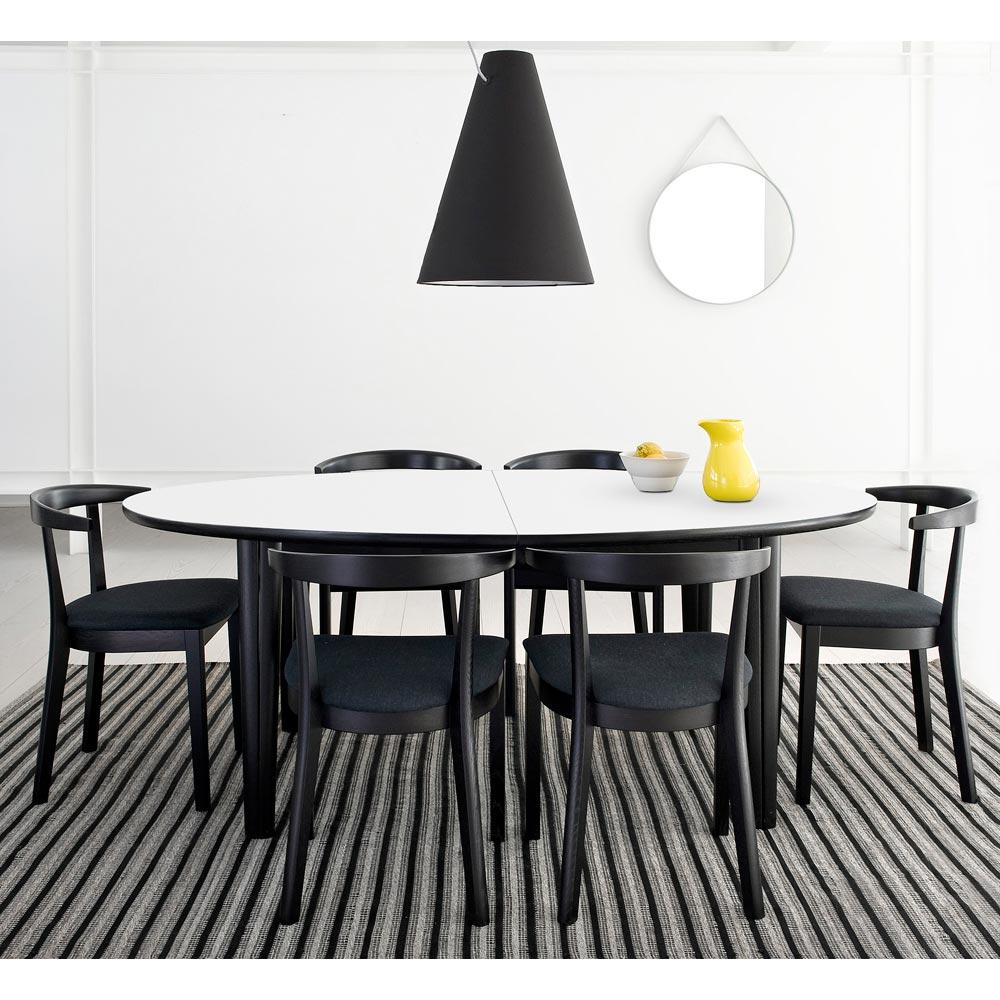 SM52 stol SM78 matbord