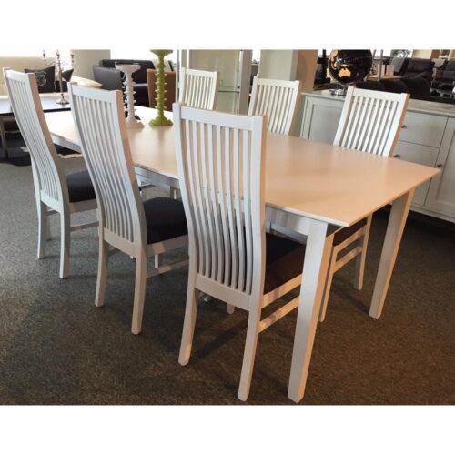 sandra-stol-eka-matbord