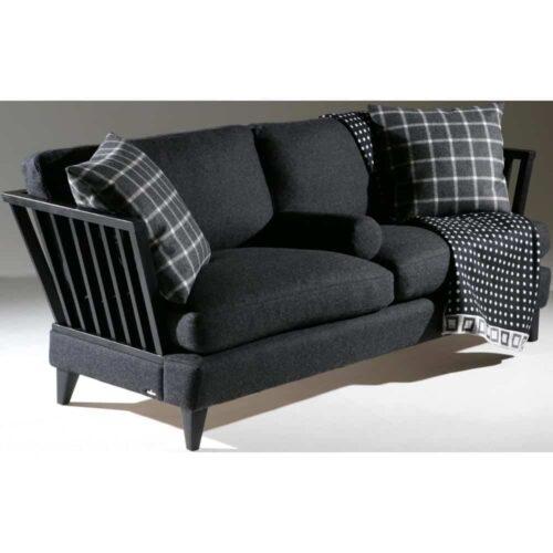 saro-soffa-3