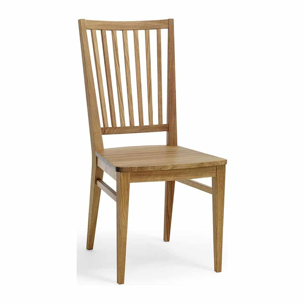 stolar i ek