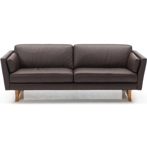 slice-3-sits-soffa