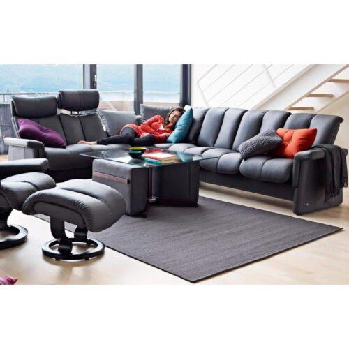 stressless-legend-soffa