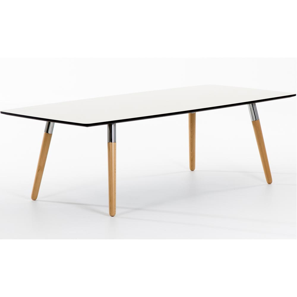 Stressless Style soffbord rektangulärt - Nilssons Möbler i Lammhult AB 3e83ad302ca41