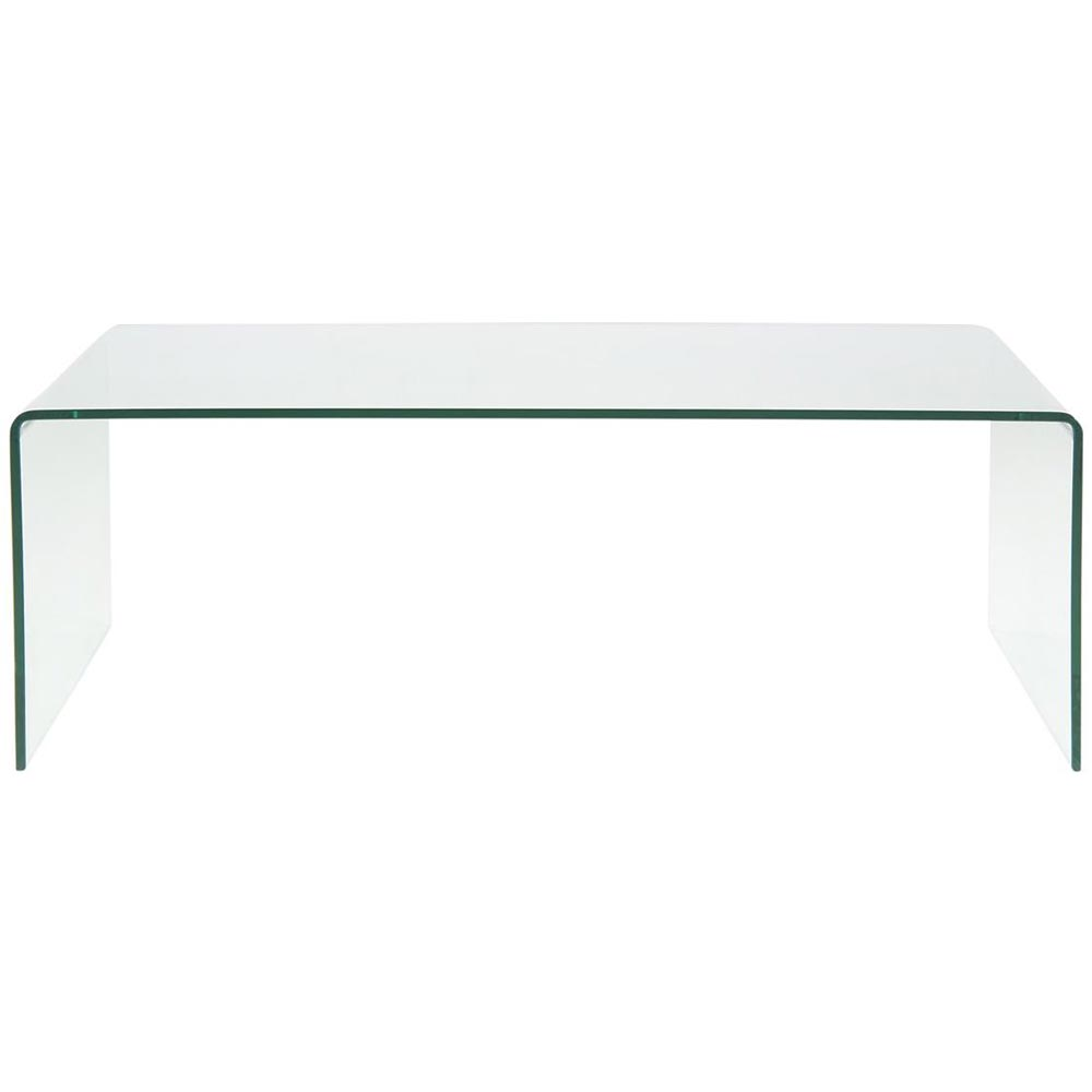 soffbord glas