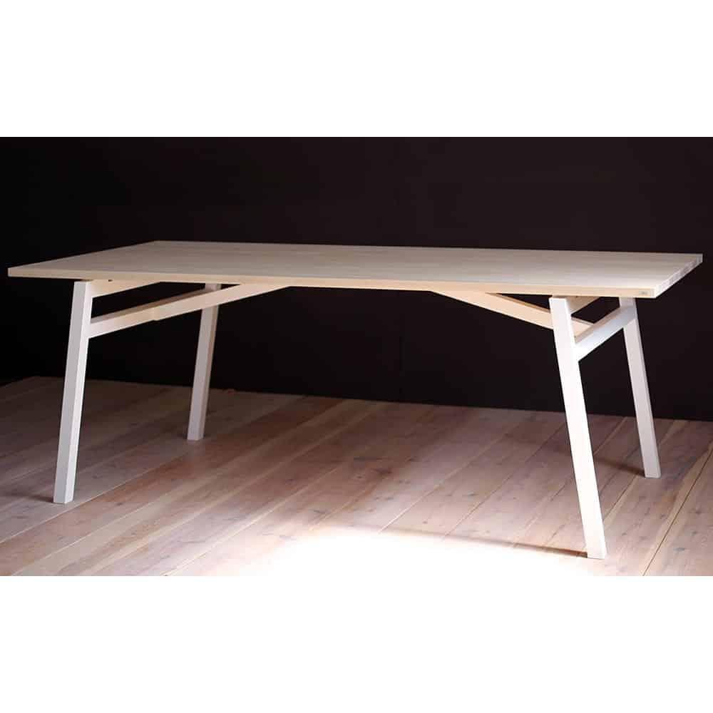matbord i bjork