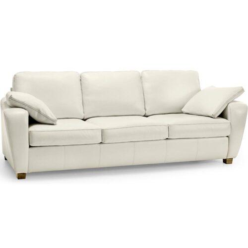 vegas-soffa-skinn