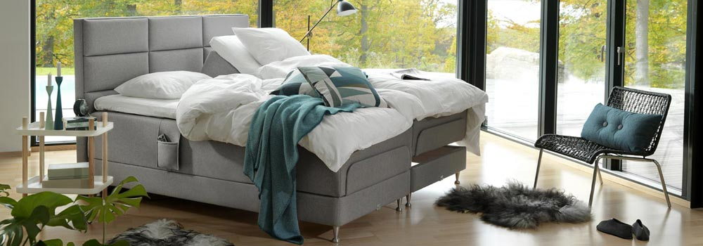 viking-beds-header