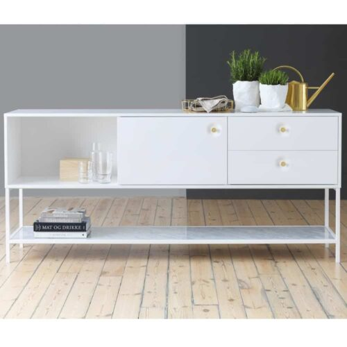 viti-sideboard-massingsknop