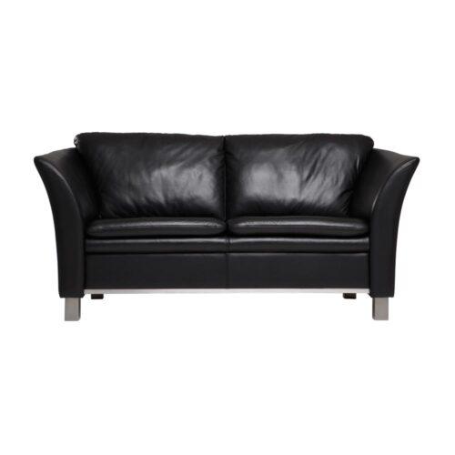 wing-25-sits-soffa