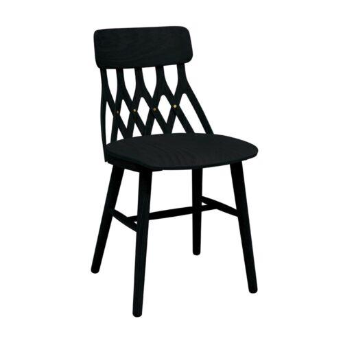y5-stol-svartbets