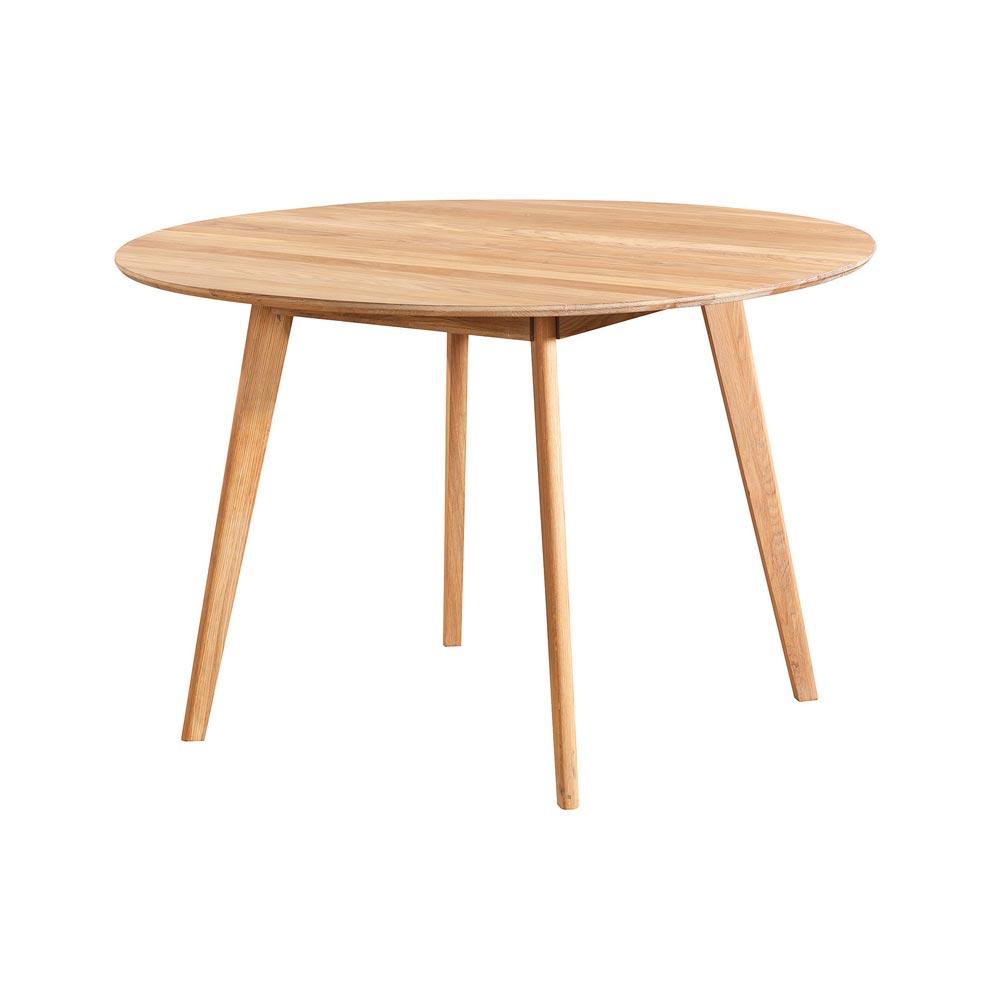spisebord 2 personer