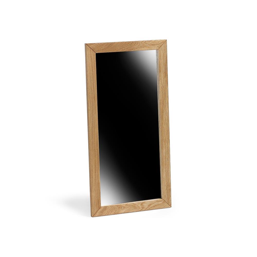 Zitti spegel ek Nilssons Möbler i Lammhult AB